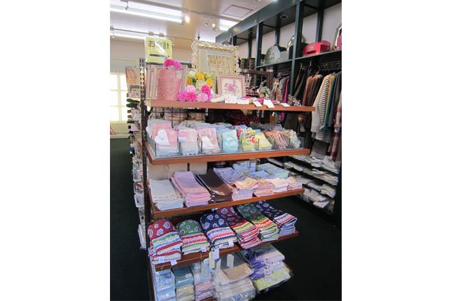 オカザキ横須賀店